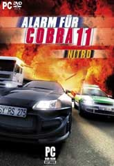 Alarm for Cobra 11 : Nitro