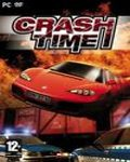 Alarm for Cobra 11 : Crash Time