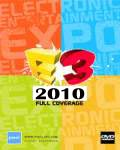 ???????? E3 2010 Full Version