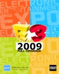 ???????? E3 2009 Full Version